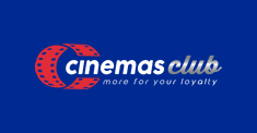 Cinemas Club Mas Por Tu Lealtad Caribbean Cinemas